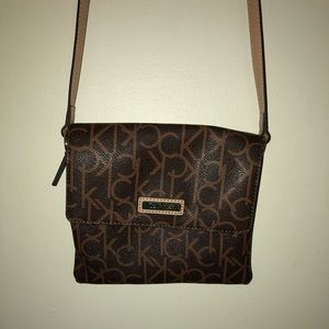 Calvin Klein Purse/Bag